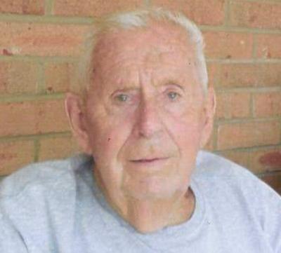 Robert Demick