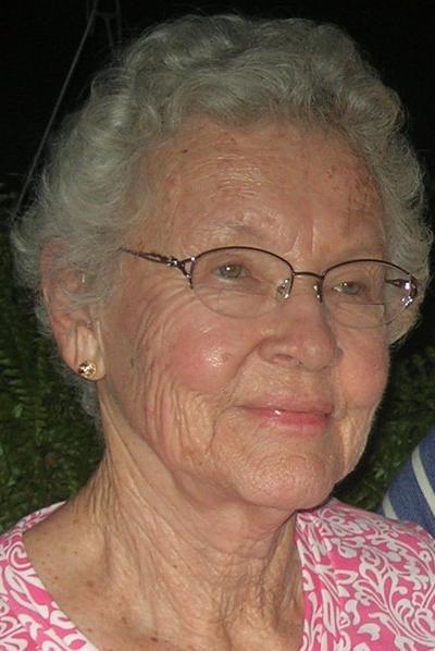 Helen Kight