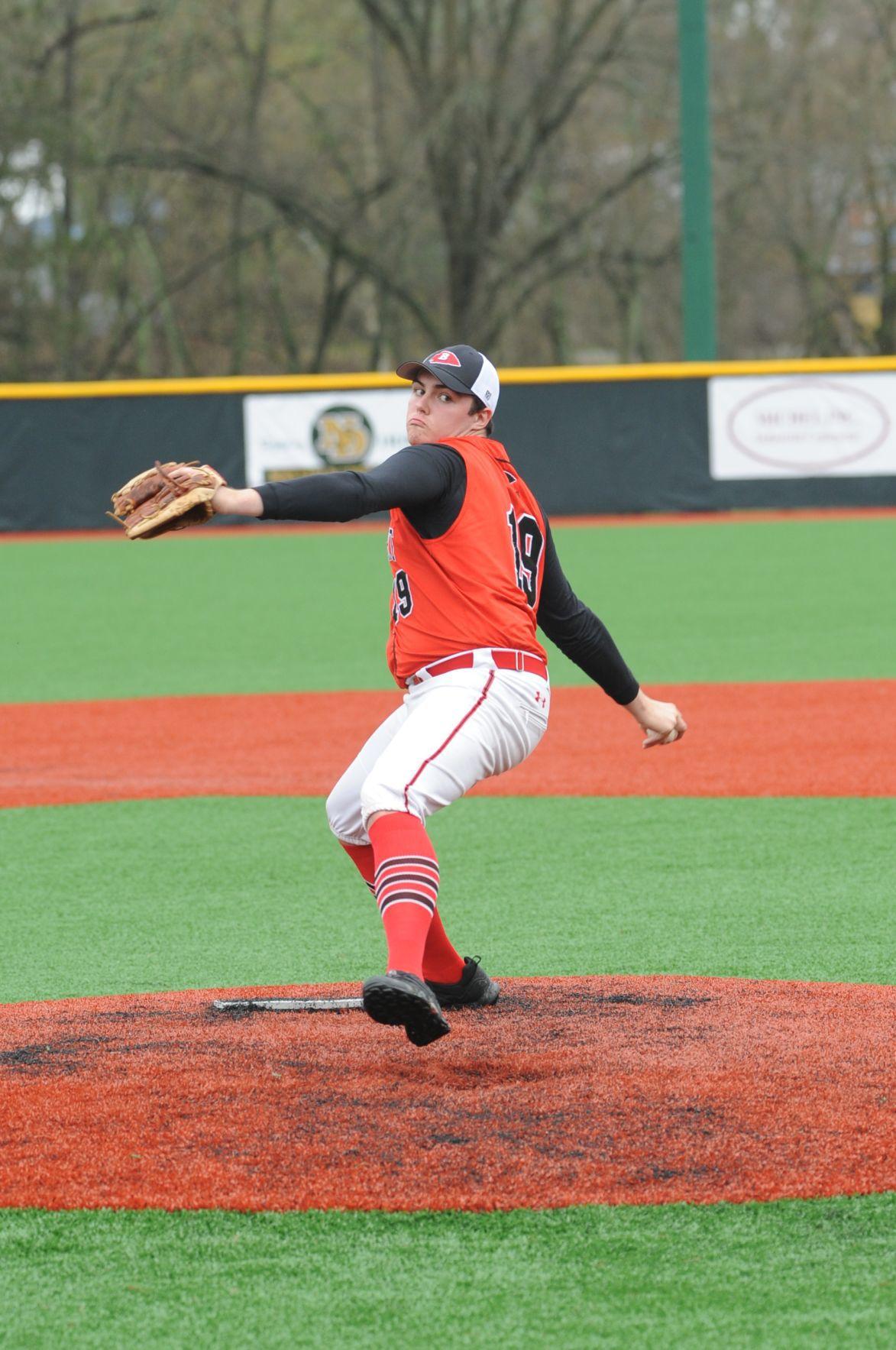 bport pitcher 19 throwing again again.jpg