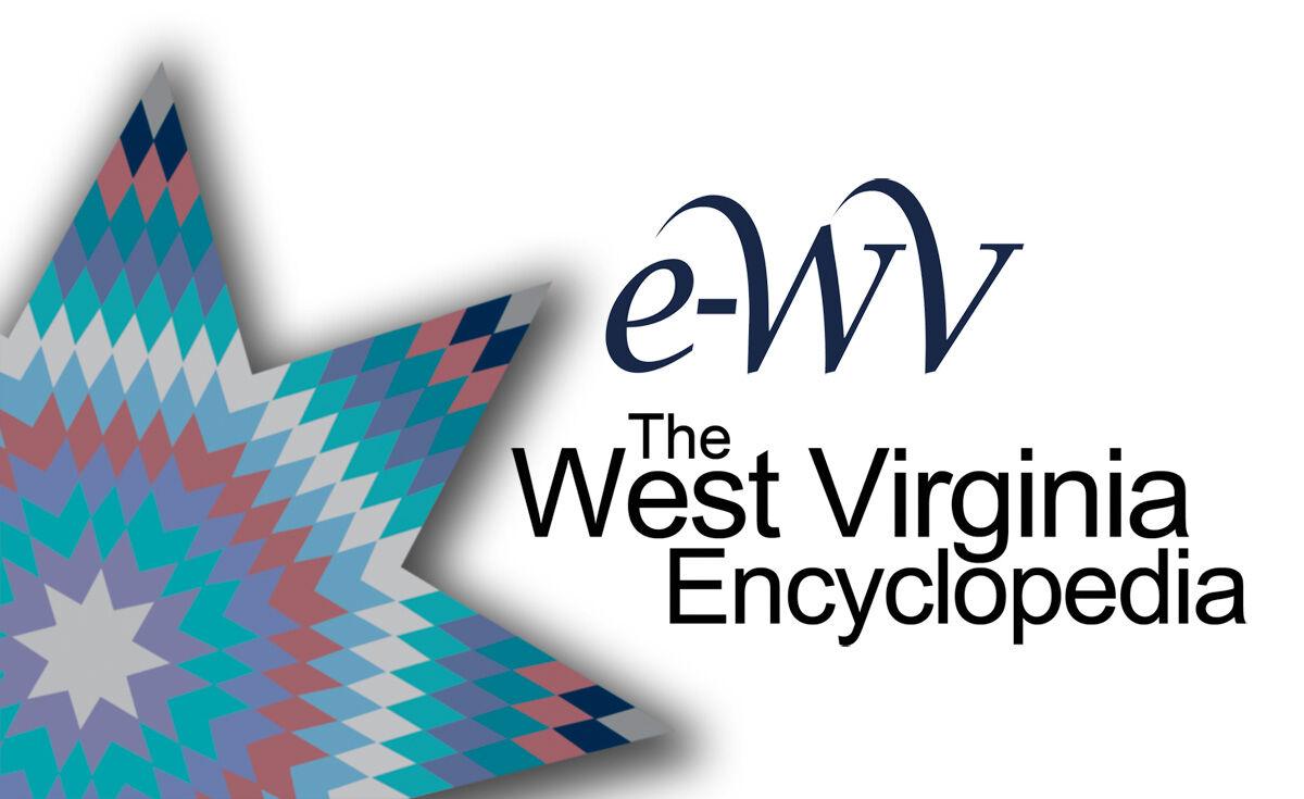 e-wv logo