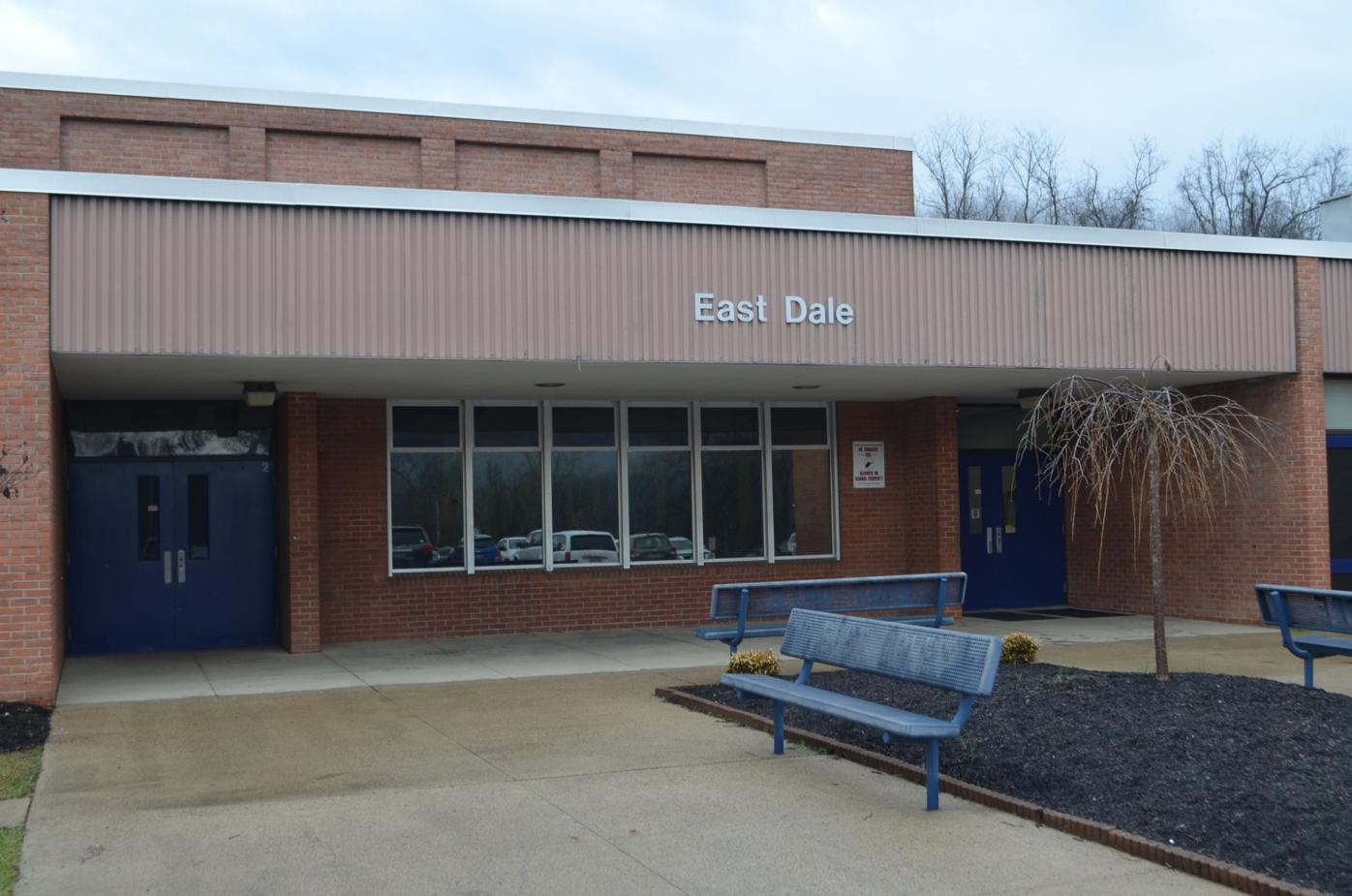 East Dale Elementary