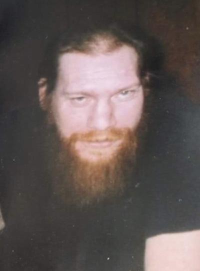 James L. Higgins