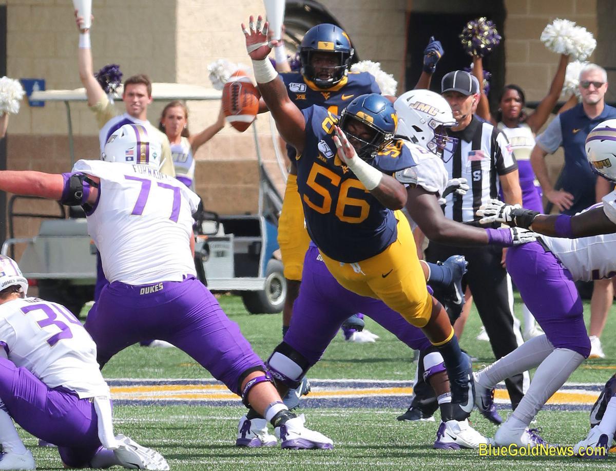 WVU Football Darius Stills Front.JPG
