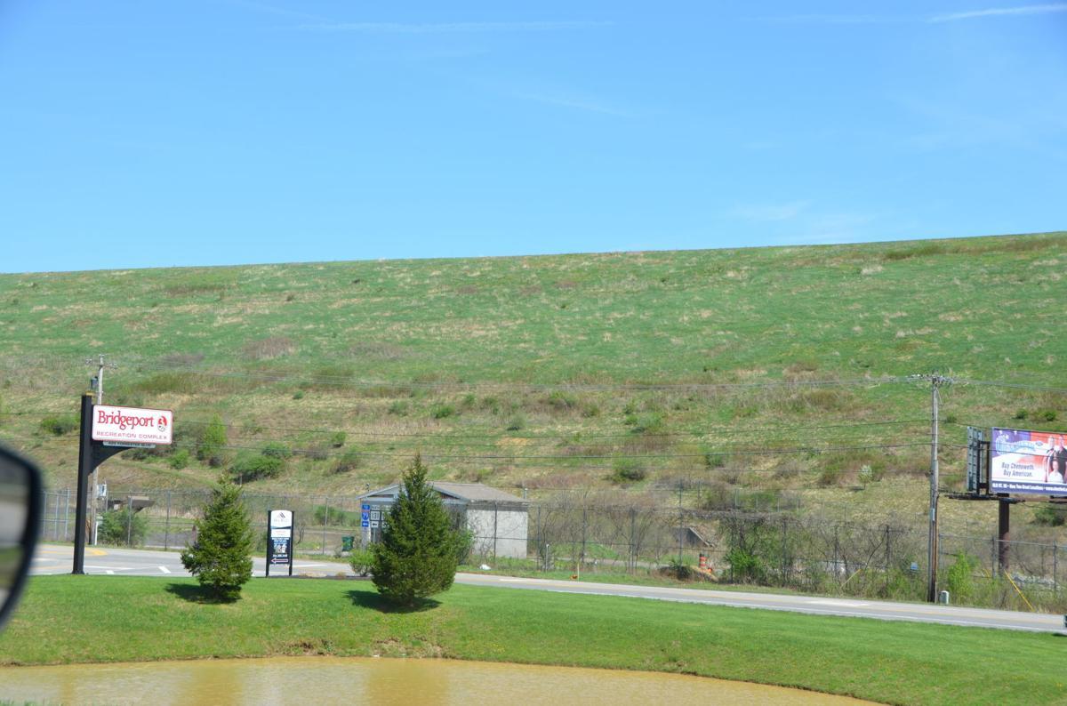 Route 131 acreage