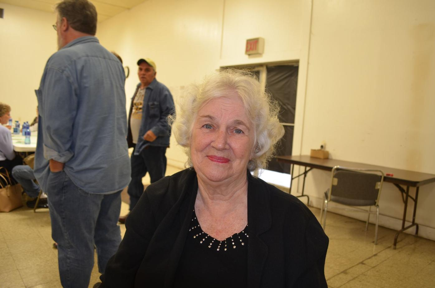 Janice Cosco