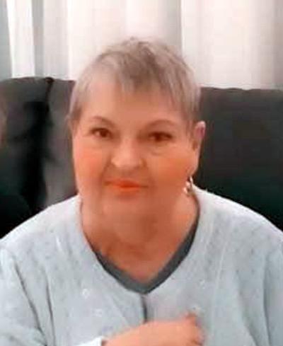 Carole Noce