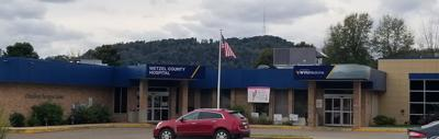 Wetzel County Hospital