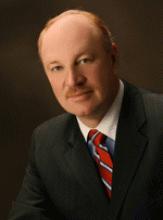 Dale Lee, president, W.Va. Education Association