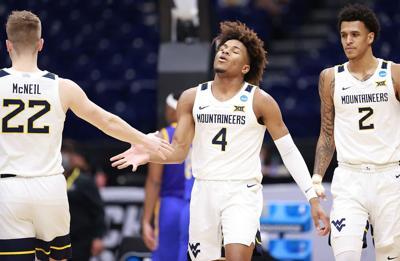 WVU-Basketball-Deuce-McBride-Sean-McNeil-Jalen-Bridges.jpg