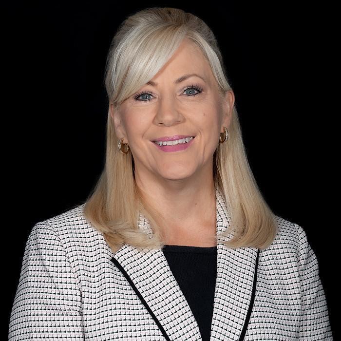 Jennifer Kinty Profile