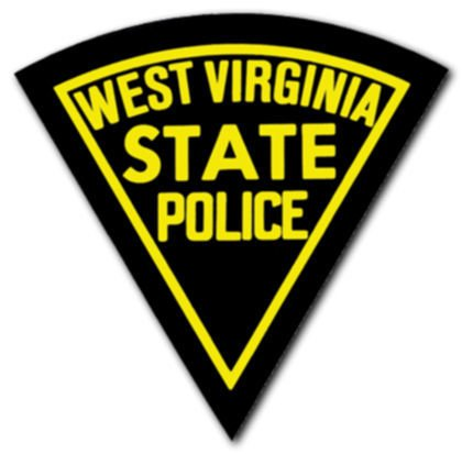 West Virginia State Police logo