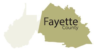 Fayette County logo
