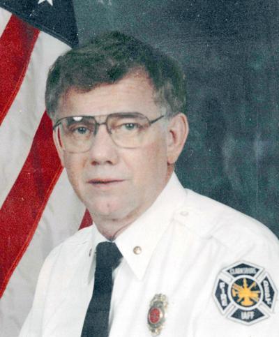 Bill L. Spencer