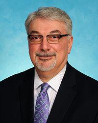 Dr. Hassan Ramadan