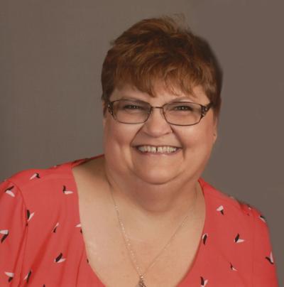 Theresa Marthey