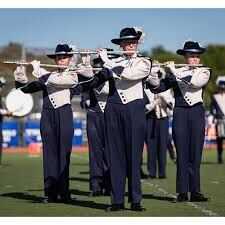 Martinsburg High School band to host 42nd annual band spectacular