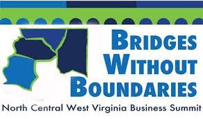 Bridges without Boundaries logo