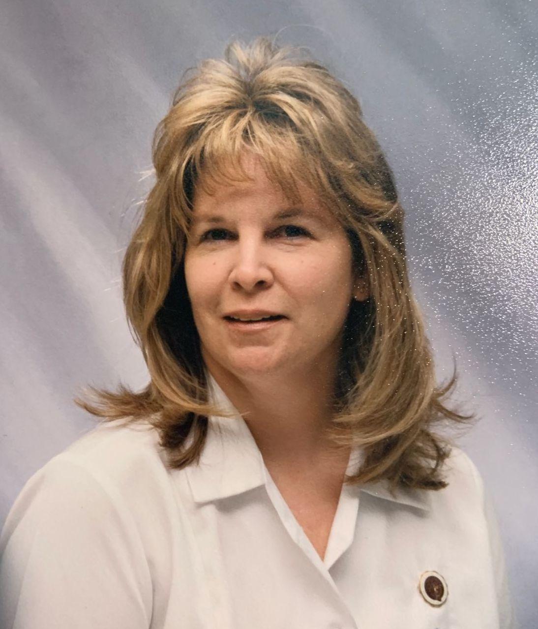 I like helping people:' Linda Zickefoose continues nursing
