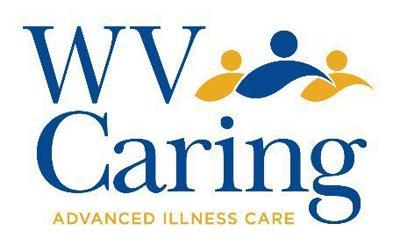 WV Caring logo