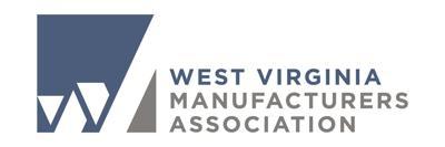 The West Virginia Manufacturers Association