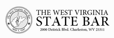WV State Bar