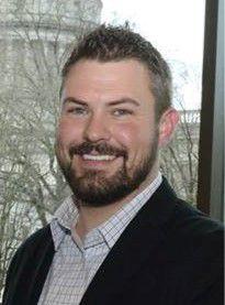 J. Chad Morrison