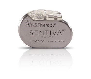 WVU Medicine: Sentiva