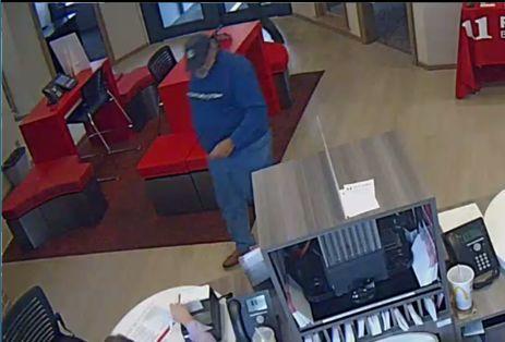 Bank Robber Photo 1.png