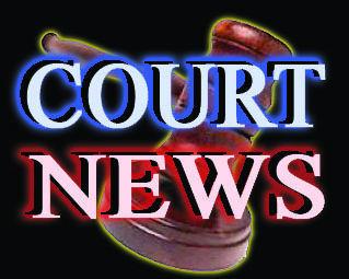 Harrison County grand jury