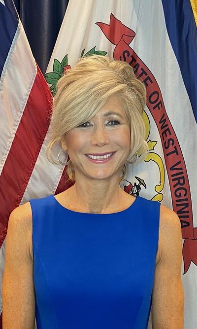Lisa G. Johnston
