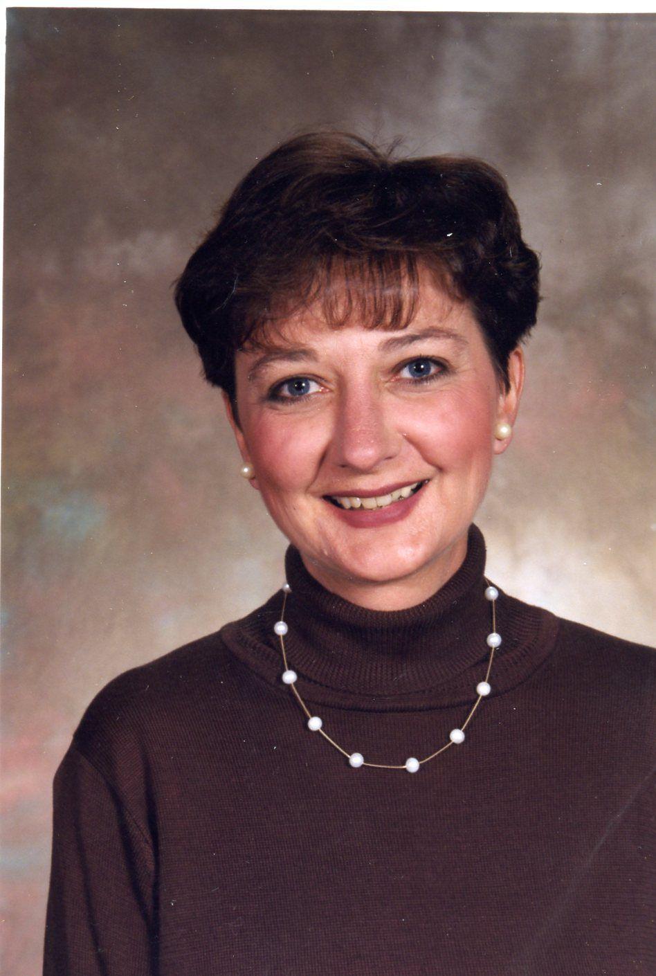 Pamela Hooker Wade | Obituaries | wvnews com