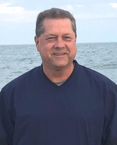 Michael Scott Hathaway