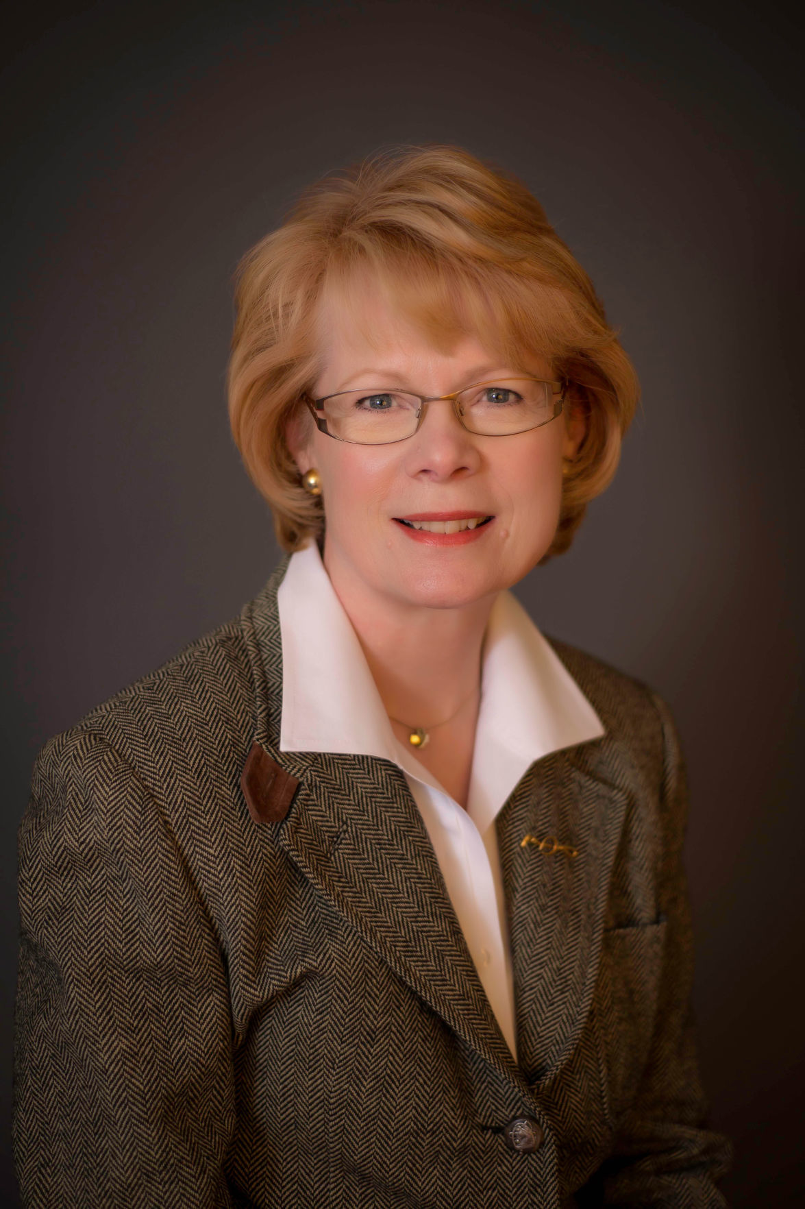 Barbara Parsons