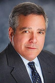 Sen. Mike Romano