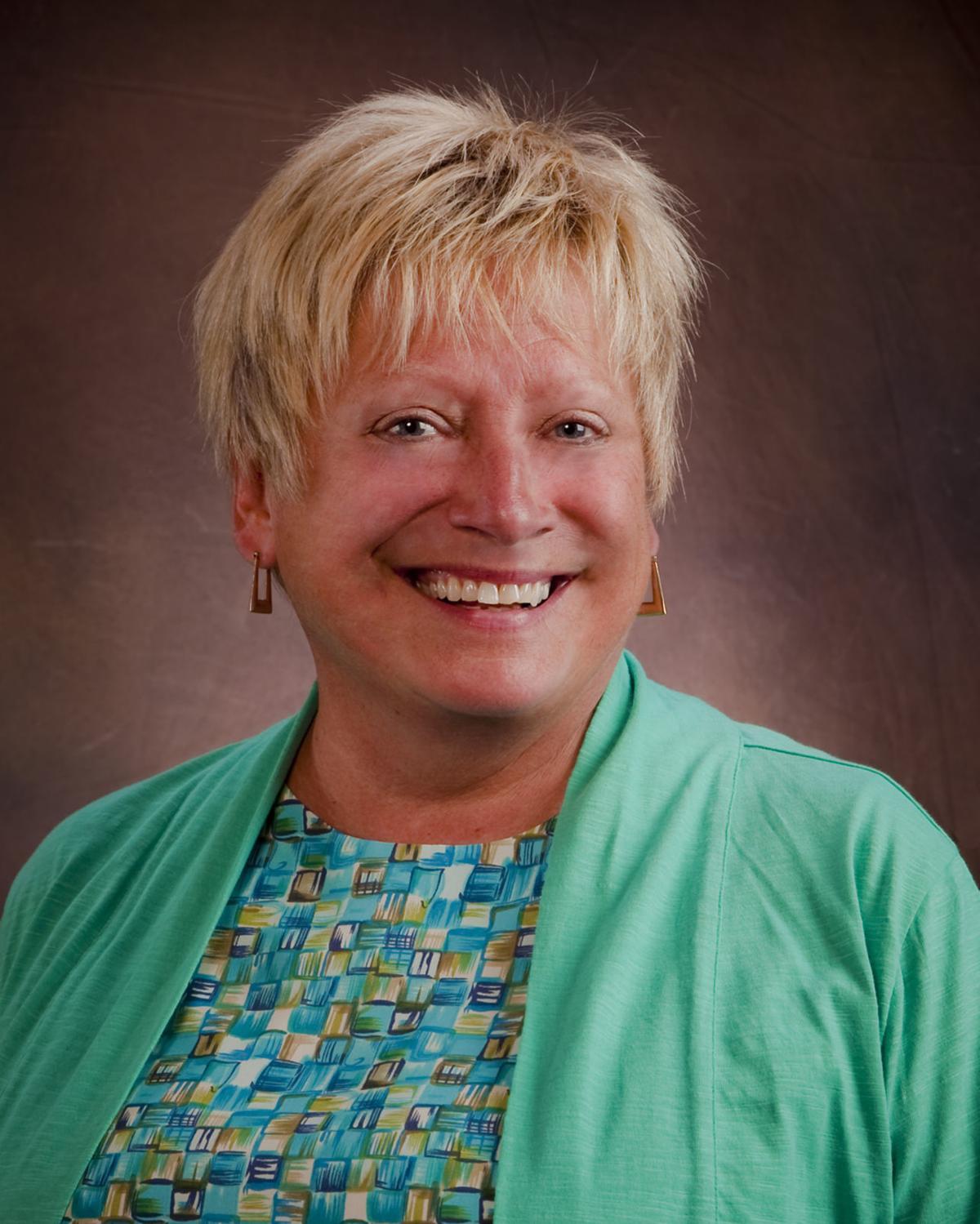 Patty Mash
