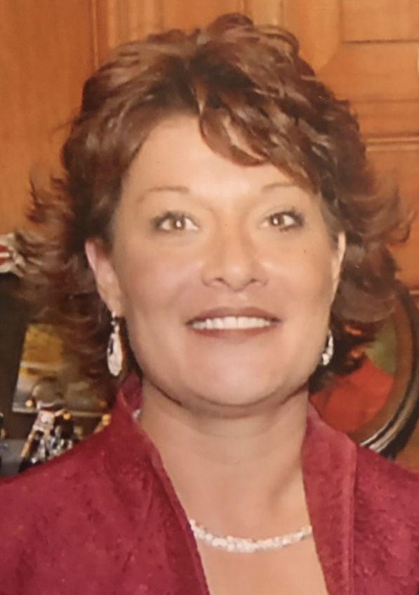 Cindy Whetsell