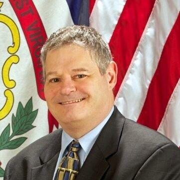 Rick Staton