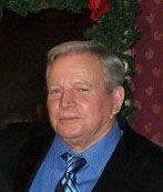James Dean Glaspell Sr.