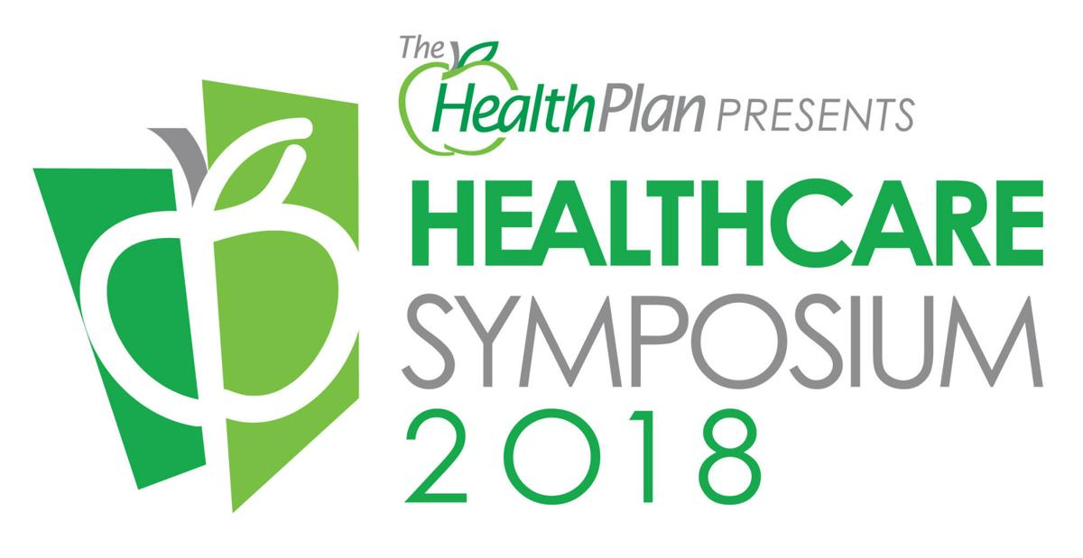 The Health Plan's Healthcare Symposium 2018