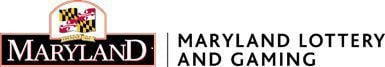 Maryland Lottery logo
