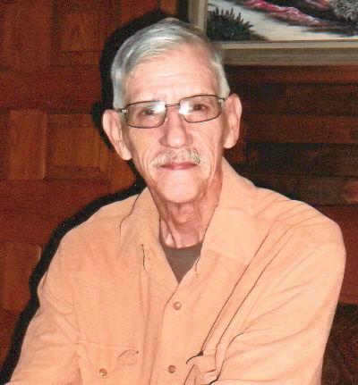 Dennis Bolyard