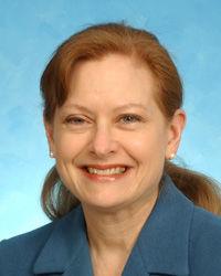 Melanie Fisher