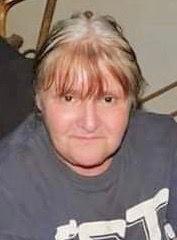 Linda Colleen Wimer Claypoole