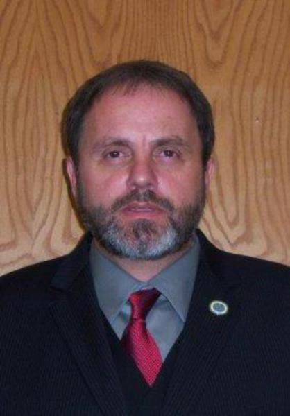Bob Gatto