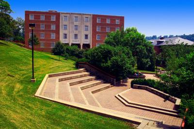 Gilmer County, WV, Schools, Glenville State College cancel