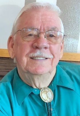 Don L. Shepherd