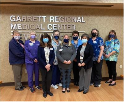 GRMC Patient Safety Council
