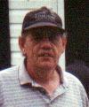 Harold Plum Sr.