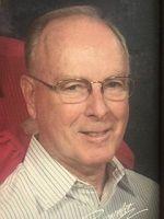 Lee Paul Moran