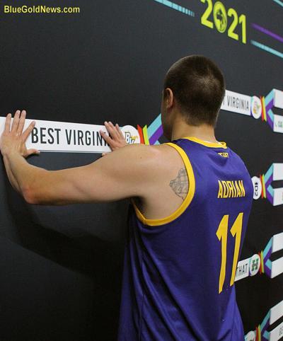 Best Virginia Nathan Adrian 3.JPG